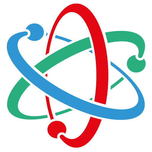 Perma Logo